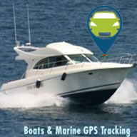 Boats GPS Tracking