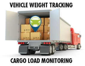 No 1. Cargo Monitoring System