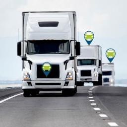 No 1. GPS Car Tracking Company Kenya
