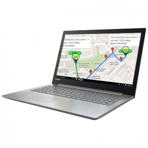 GPS Car Tracking System