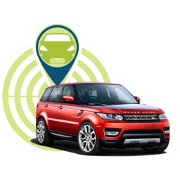 Best Vehicle Tracking Company