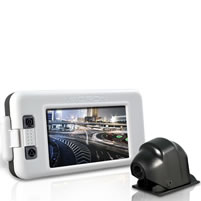 DashBoard Cameras, Rear View Cameras, Sideways CCTV for any vehicle.