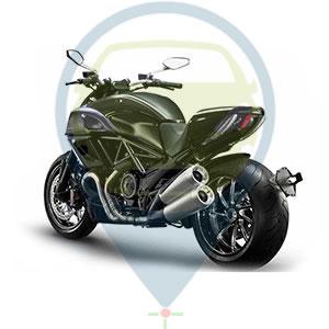 No 1. Motorcycle Tracking Company Kenya