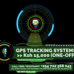 Best GPS Tracking Products